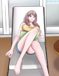 手感漫画观看_韩国漫画手感无修版在线观看