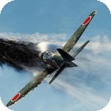 太平洋空战无敌版