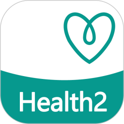 health2官方版
