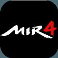 mir4浼犲(鏀荤暐)