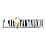 最终幻想9安卓汉化版
