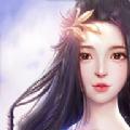 剑来平妖传官网版