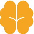 开脑洞思维导图app官方版 V21.04.12