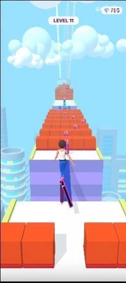 爷就是女王游戏官方版安卓版图1