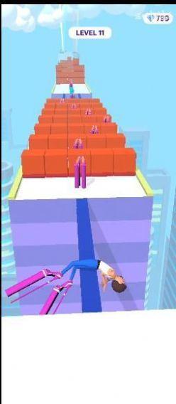 爷就是女王游戏官方版安卓版图2