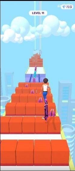 爷就是女王游戏官方版安卓版图3