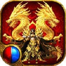 楚州传奇手机版
